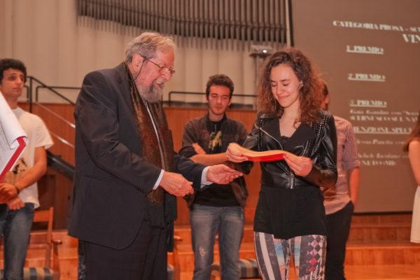 Premio Galdus
