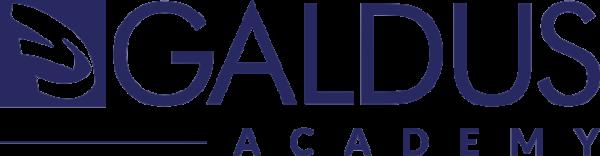 Galdus Academy