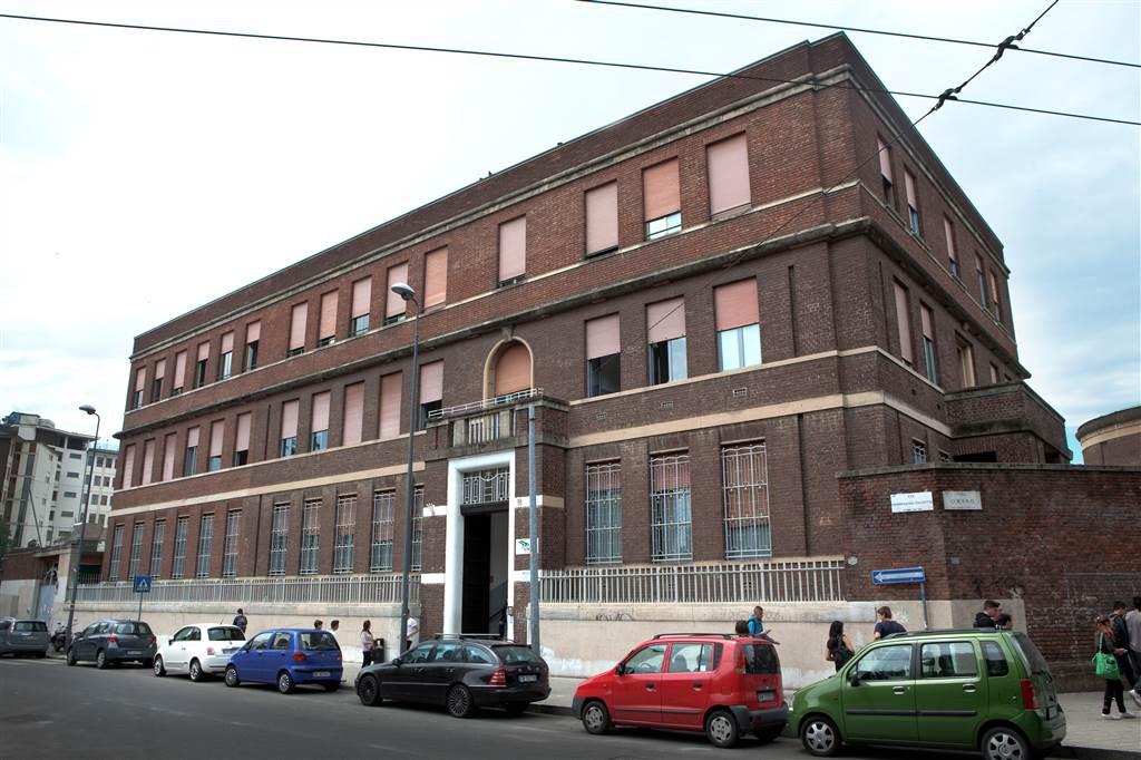 Sede Galdus via Piazzetta