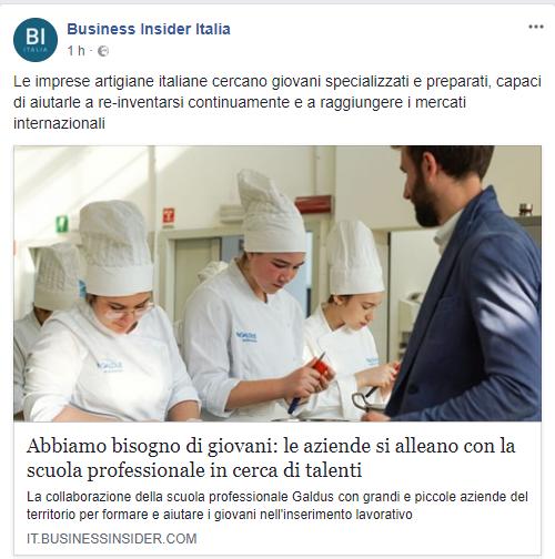 social business insider
