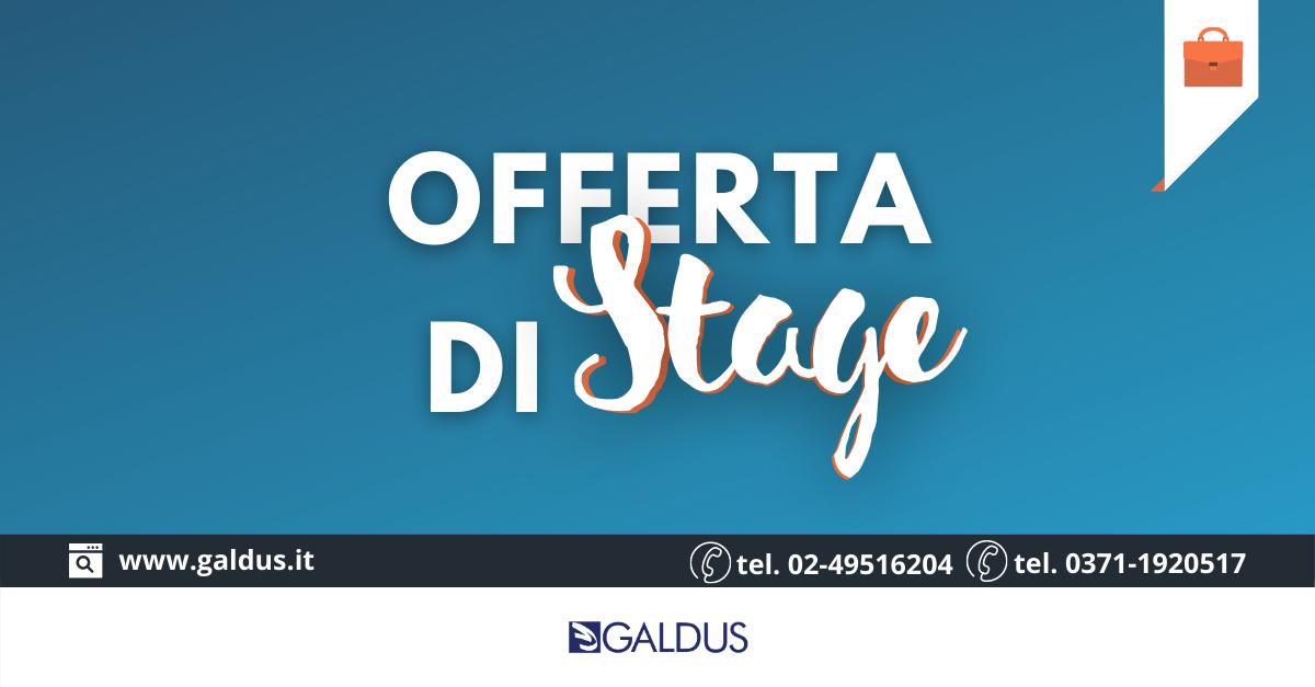 offerta-lavoro-stage-